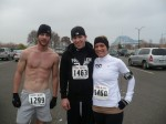 turkey-trot-08